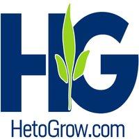 HetoGrow Group