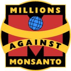 @againstmonsanto
