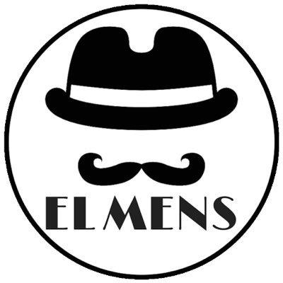 ELMENS