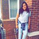 Brianna (@13brianna08) Twitter