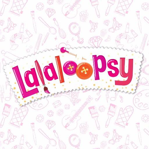 lalaloopsy logo font wwwpixsharkcom images galleries