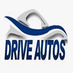 Drive Auto Sales >> Drive Auto Sales Driveautosalemd Twitter