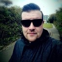 Alex Norton (@AlexNorton__) Twitter