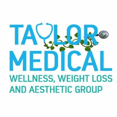 Taylor Medical Group (@TaylorMedGroup) | Twitter