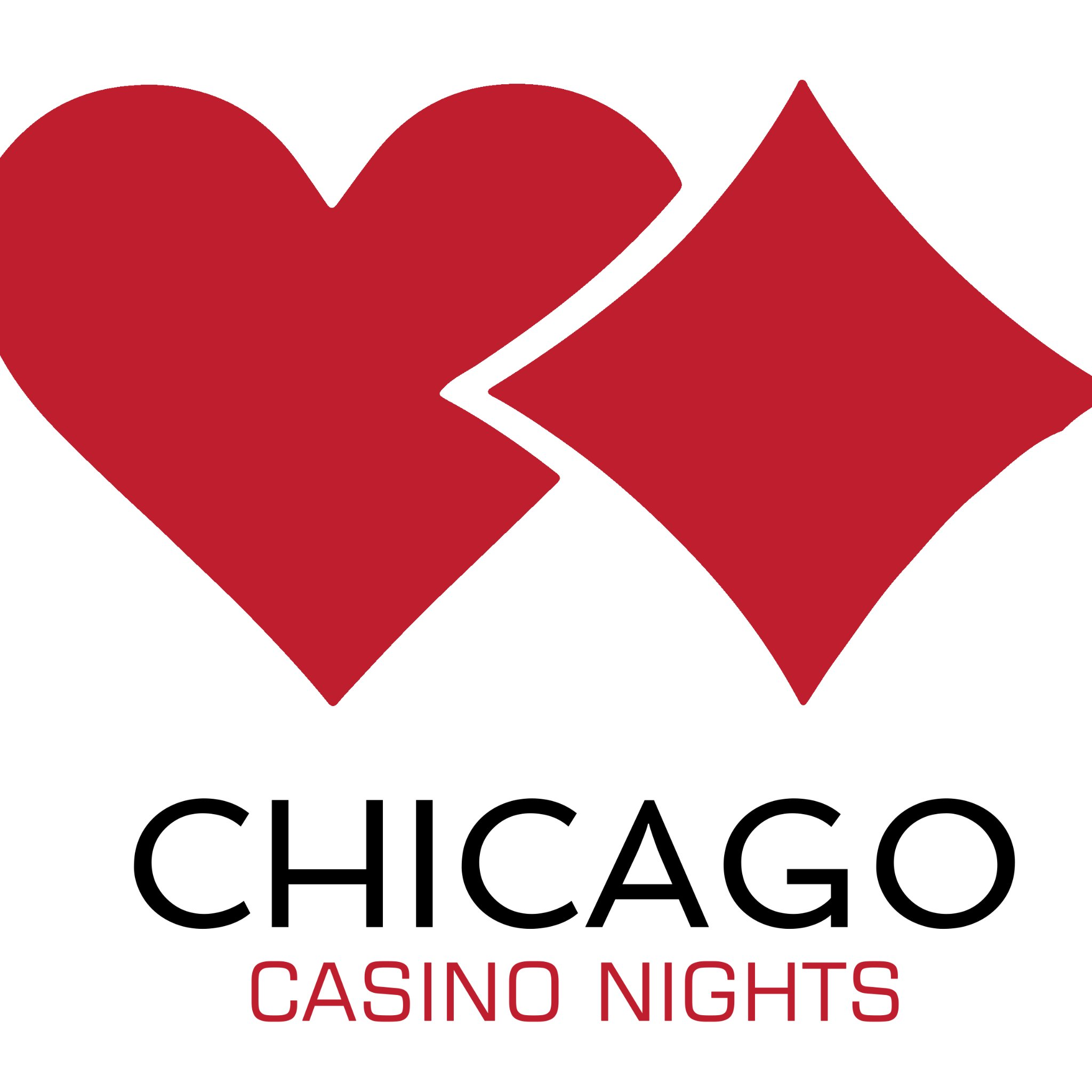 chicago casino