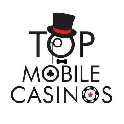 best online casino casino deutsch