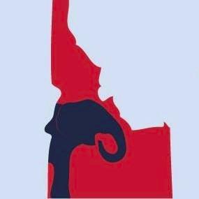 ID Young Republicans
