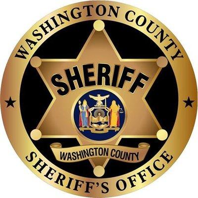 Wash Co Sheriff on Twitter: