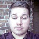 Cody Fucking Alcorn (@GrizzlyBearCody) Twitter