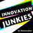 Innovation Junkies