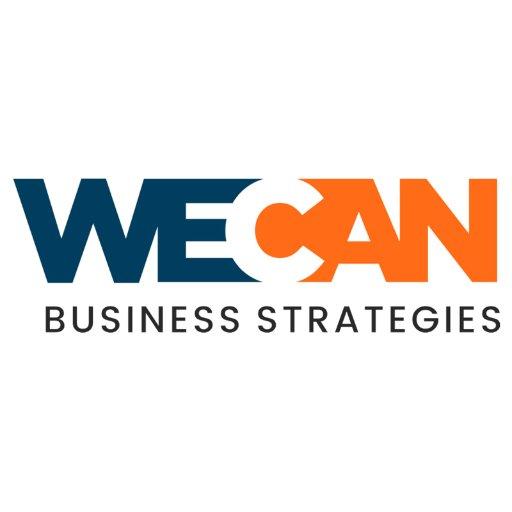 WECAN Strategies