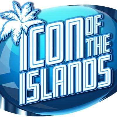 @Icon_Islands_TV