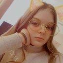 Alexandra (@alexndraaaaaaaa) Twitter