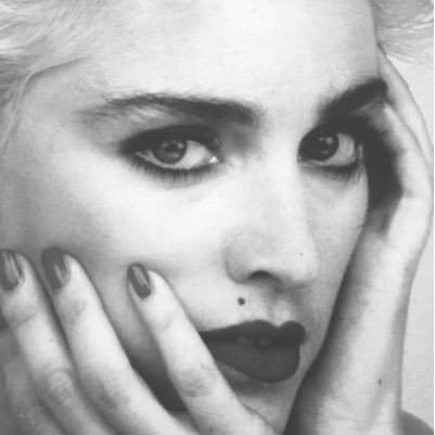 fortheloveofmadonna