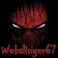 WebslingeR67 | Social Profile