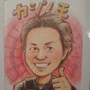 高橋信幸 (@nobu560) Twitter