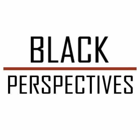 Black Perspectives