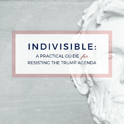 Indivisible Tampa on Twitter
