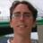 Juan Fernández (@juanferrub) Twitter profile photo