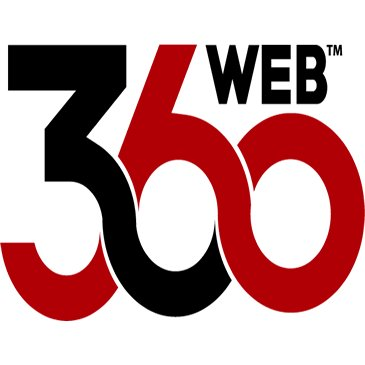 360 Web Solutions