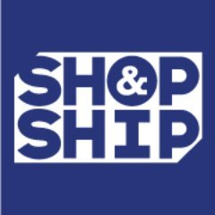 Shop and Ship India on Twitter: