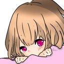 りぃ@nana垢 (@0312_nana_) Twitter