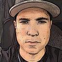 Carlos (@02nozza) Twitter
