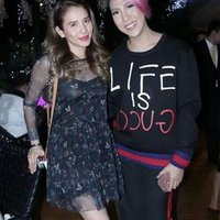 ♥ViceRylle Kate♥ | Social Profile