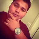 Raul Alexander (@Alexnder1803) Twitter