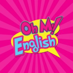 Oh_My_English
