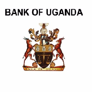 Bank of uganda forex