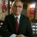 Suleyman Tosun (@05367643014) Twitter