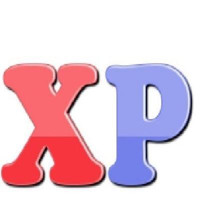 Xpress Page