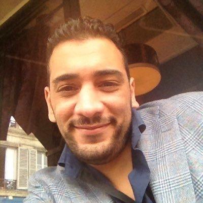 Bazwi Mahmoud