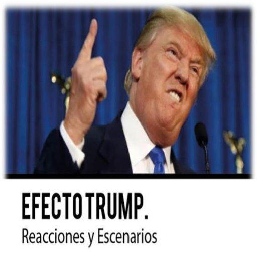 Efecto Trump