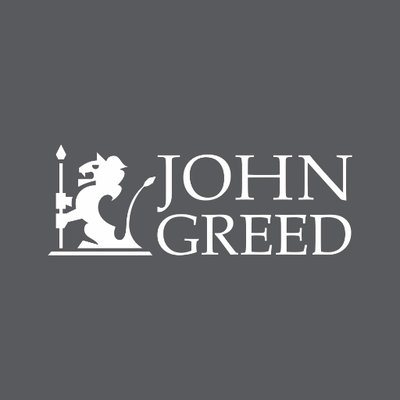 John greed jewellery john greed twitter for John greed jewelry outlet