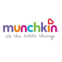 @Munchkin_UK
