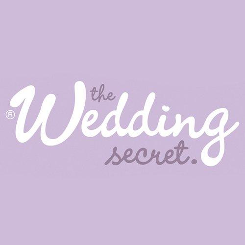 Wedding_Secret