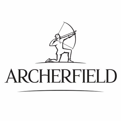 Archerfield House (@Archerfieldhse) | Twitter
