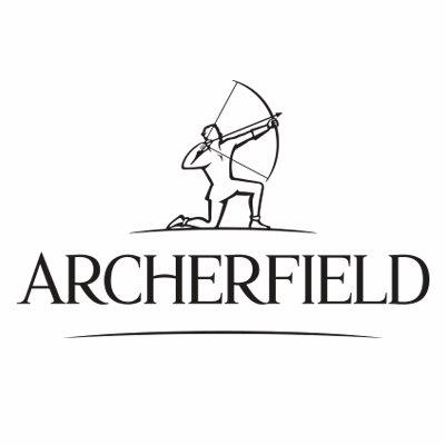 Archerfield House (@Archerfieldhse) | Twitter
