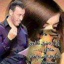 حامد اليماني (@5BctL7S846b6uvf) Twitter