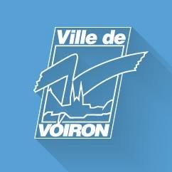 Ville De Voiron Voiron Ville Twitter