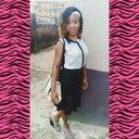 Loveth Daniel Nsonma (@59f1122bced6470) Twitter