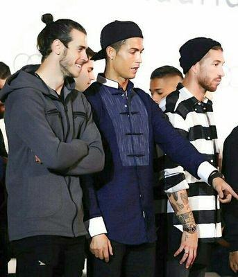 8c27c2e0d Real Madrid Family ( realmadridmalta)