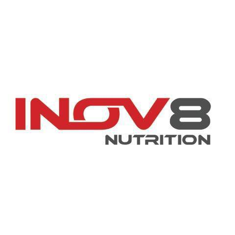 @inov8nutrition