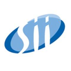 Groupe SII