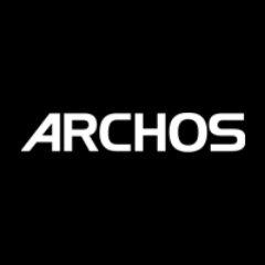 @ARCHOS