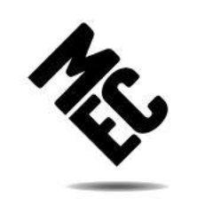 @MECIreland