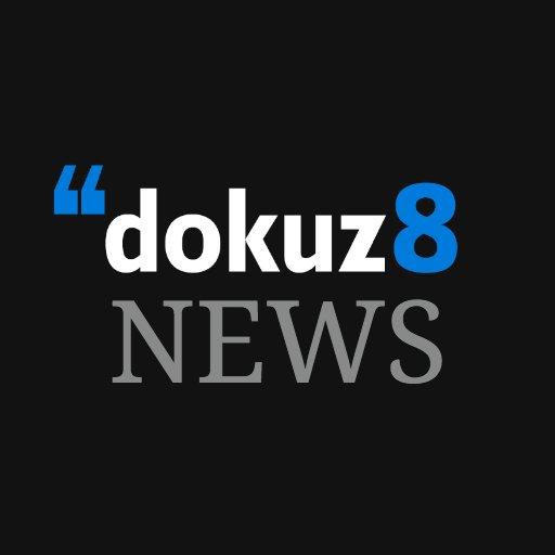 dokuz8 NEWS