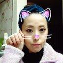 Ruriko Wada (@0208Rurip) Twitter